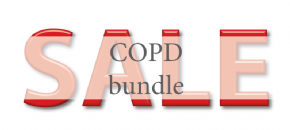 COPD and Comorbidity & Controversies in COPD